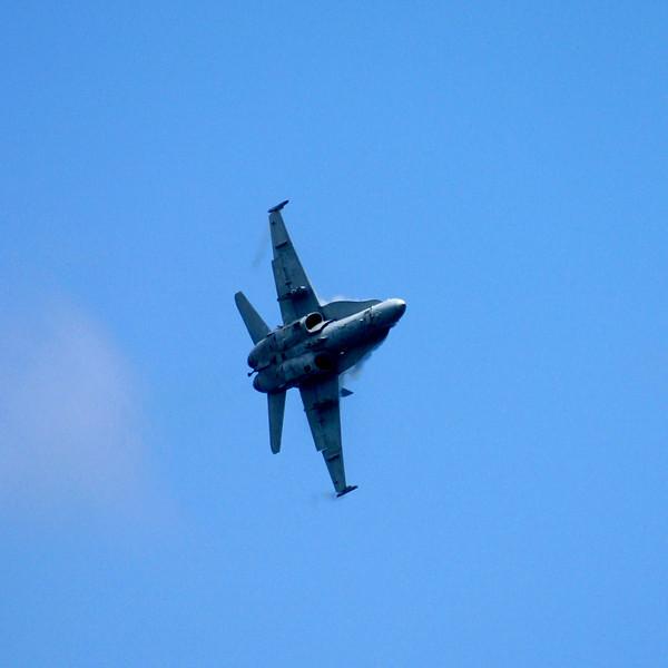 21 Fort Lauderdale Air & Sea Show 2003a 449