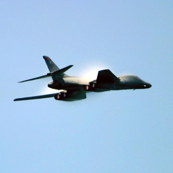 11 Fort Lauderdale Air & Sea Show 2003a 602