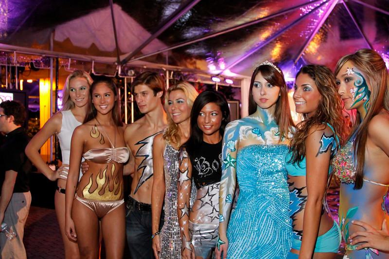 Best of Boca 2008 Nov 6th - (58)N