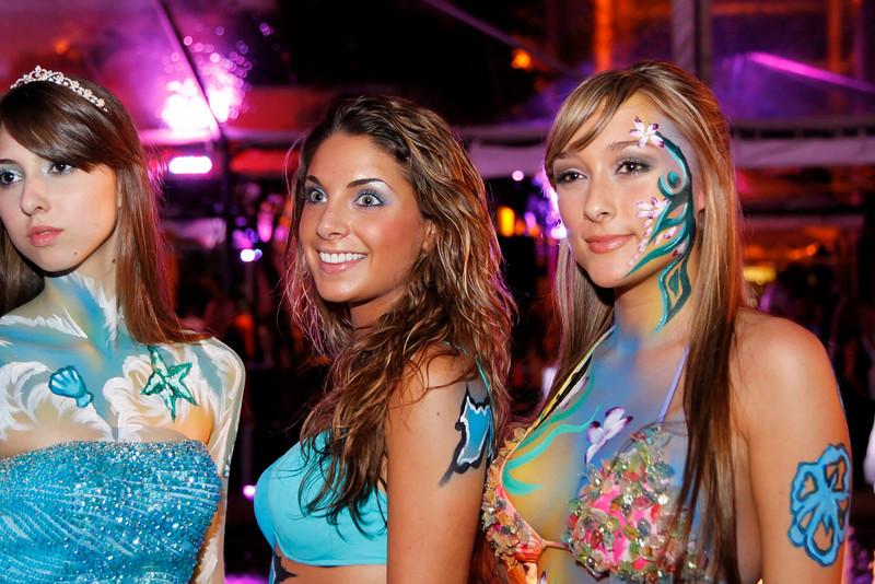 Best of Boca 2008 Nov 6th - (64)N