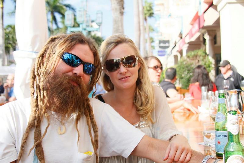 Boca Raton 24th Annual Art Festival 2010 -  (25)