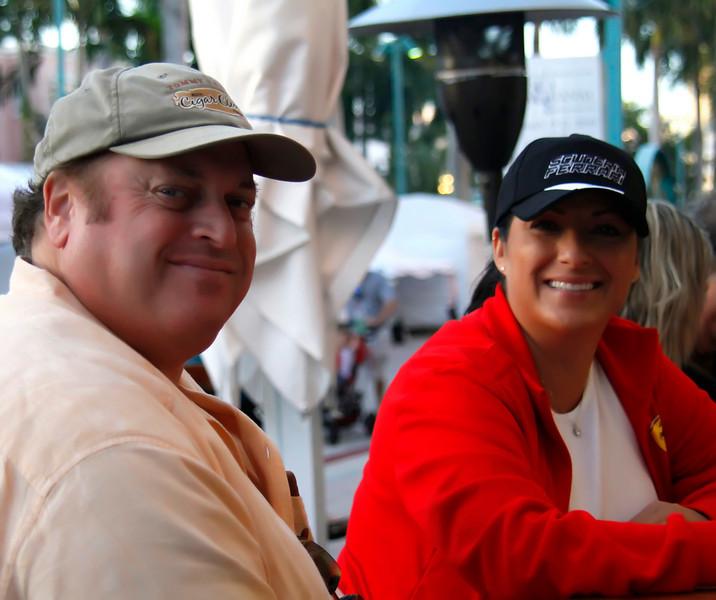 Boca Raton 24th Annual Art Festival 2010 -  (11)