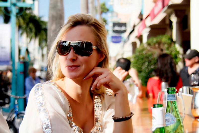 Boca Raton 24th Annual Art Festival 2010 -  (29)