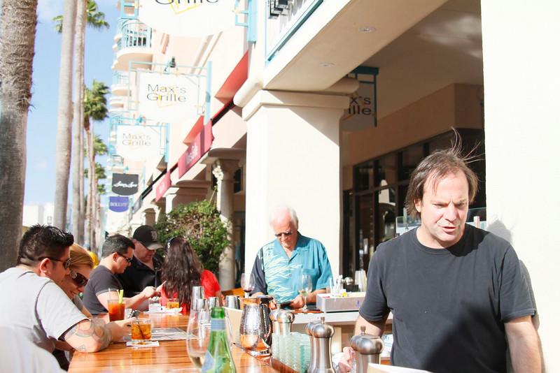 Boca Raton 24th Annual Art Festival 2010 -  (20)