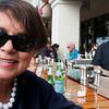 Boca Raton 24th Annual Art Festival 2010 -  (34)