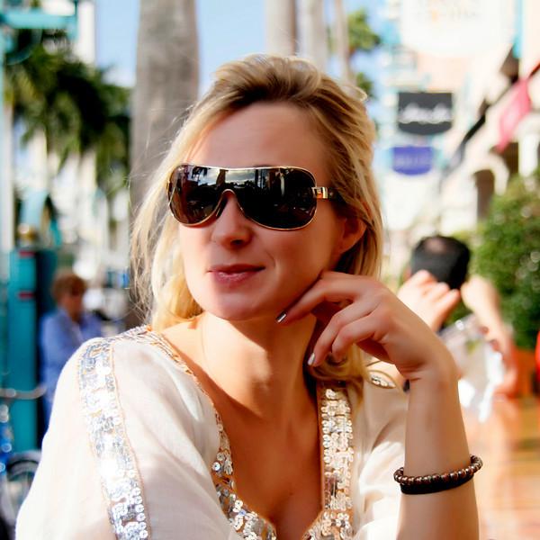 Boca Raton 24th Annual Art Festival 2010 -  (28)