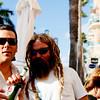 Boca Raton 24th Annual Art Festival 2010 -  (13)