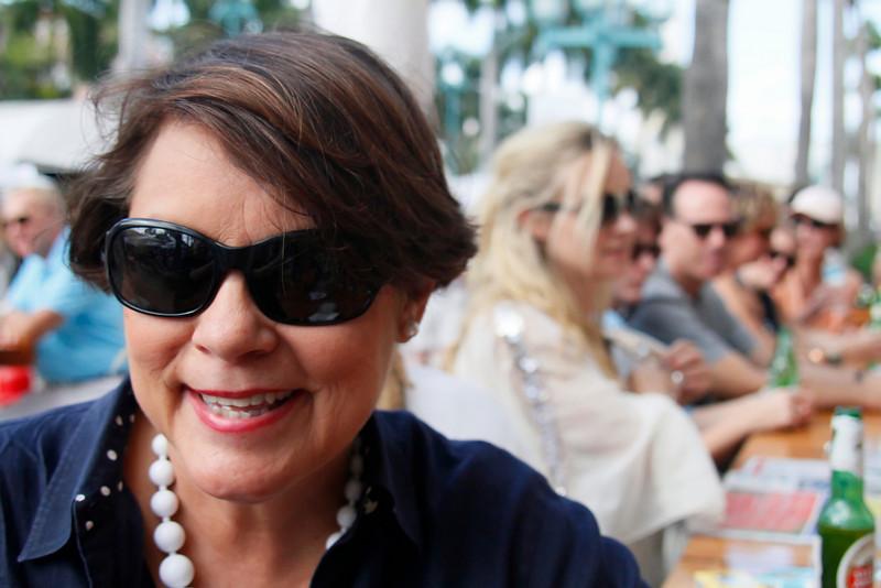 Boca Raton 24th Annual Art Festival 2010 -  (32)