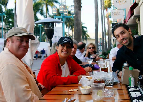 Boca Raton 24th Annual Art Festival 2010 -  (10)