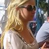 Boca Raton 24th Annual Art Festival 2010 -  (6)
