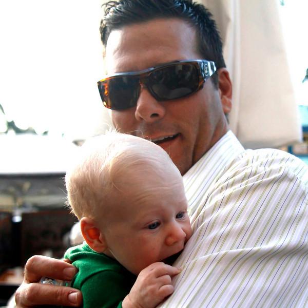 Boca Raton 24th Annual Art Festival 2010 -  (17)