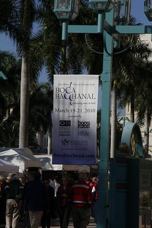 Boca Raton 24th Annual Art Festival Feb 2010 - (58)