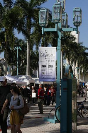 Boca Raton 24th Annual Art Festival Feb 2010 - (57)