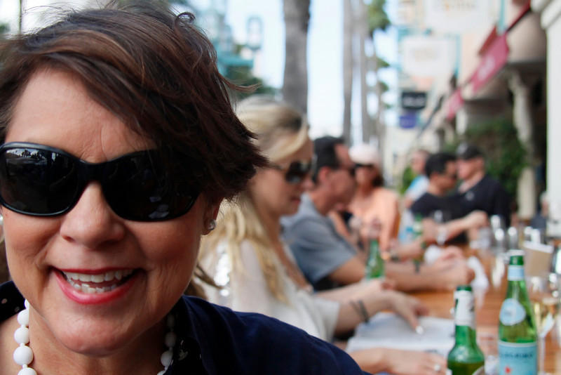Boca Raton 24th Annual Art Festival 2010 -  (31)