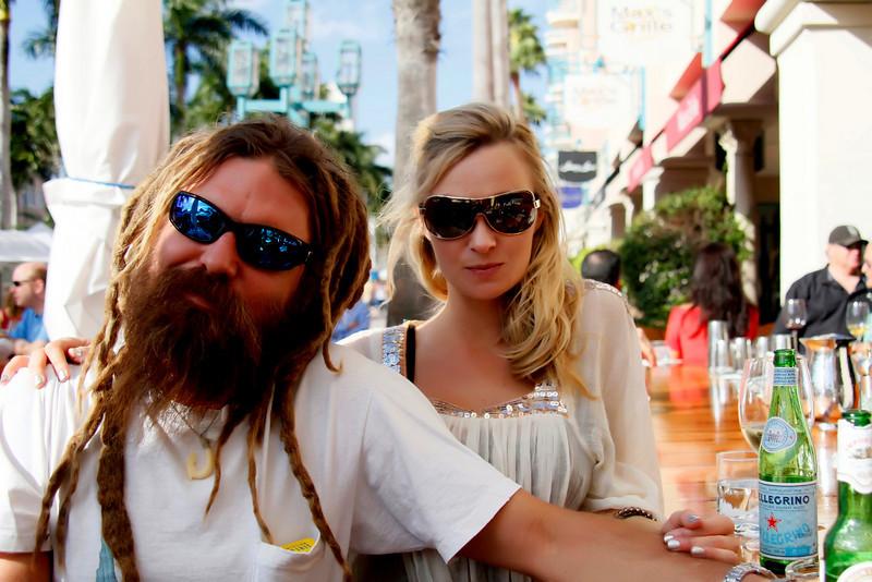 Boca Raton 24th Annual Art Festival 2010 -  (27)