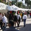 Boca Raton 24th Annual Art Festival Feb 2010 - (19)