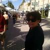 Boca Raton 24th Annual Art Festival 2010 -  (41)