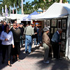 Boca Art Festival 2010Feb8 Video Clips -  (9)