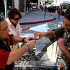 Boca Art Festival 2010Feb8 Video Clips -  (4)