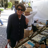 Boca Raton 24th Annual Art Festival 2010 -  (42)
