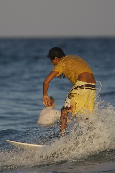 Boca Beach 18Feb2008 (41)