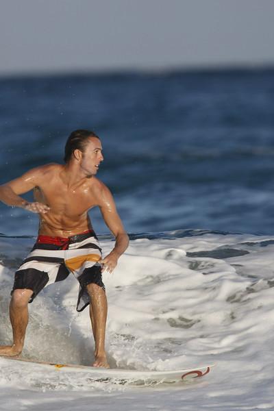 Boca Beach 18Feb2008 (162)