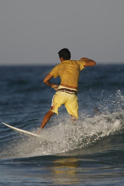 Boca Beach 18Feb2008 (118)