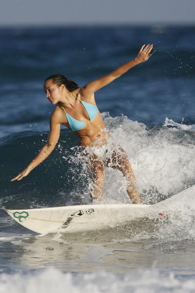 Boca Beach 18Feb2008 (236)