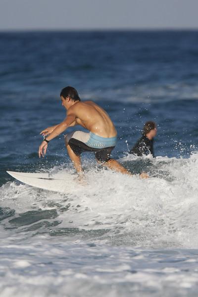 Boca Beach 18Feb2008 (405)