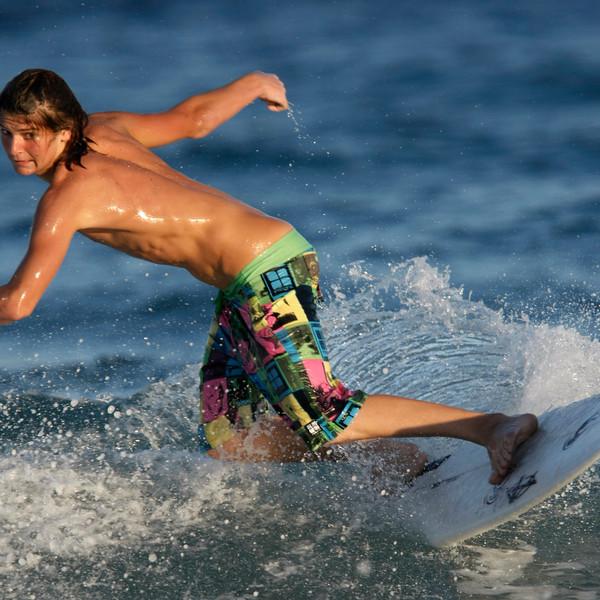 Boca Beach 18Feb2008 (3)