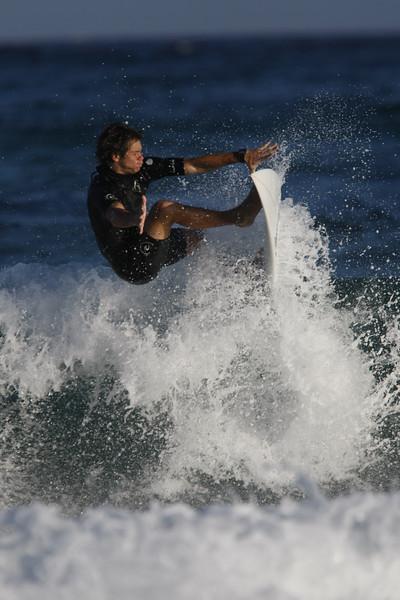 Boca Beach 18Feb2008 (270)