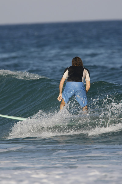 Boca Beach 18Feb2008 (457)
