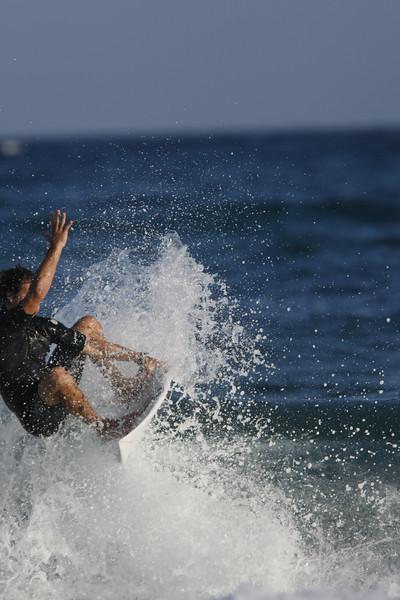 Boca Beach 18Feb2008 (269)