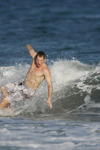 Boca Beach 18Feb2008 (488)