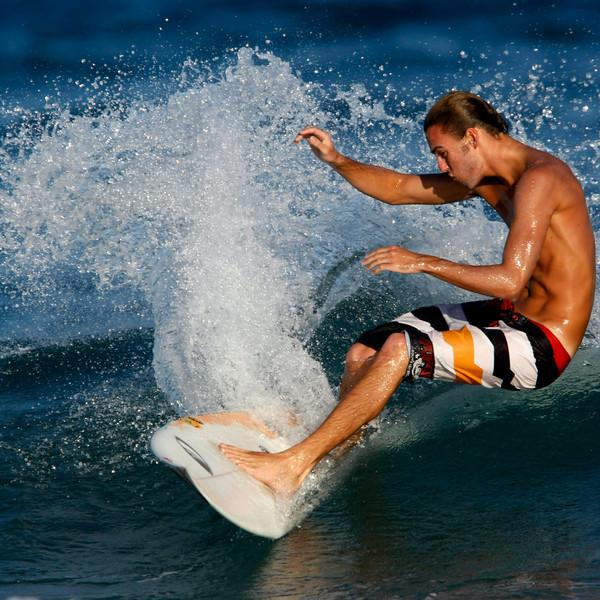 Boca Beach 18Feb2008 (39)