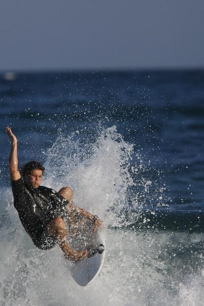 Boca Beach 18Feb2008 (266)