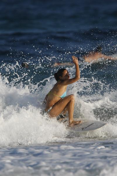 Boca Beach 18Feb2008 (275)