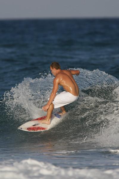 Boca Beach 18Feb2008 (388)