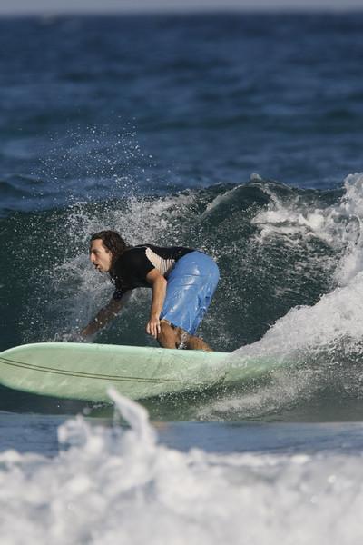 Boca Beach 18Feb2008 (486)