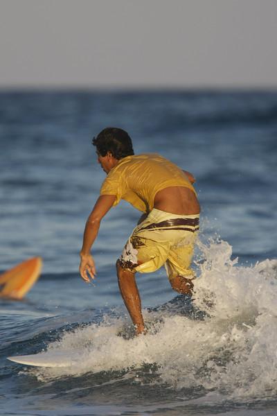 Boca Beach 18Feb2008 (43)