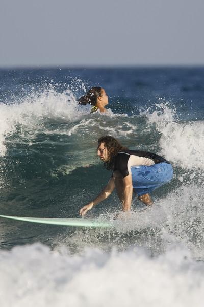 Boca Beach 18Feb2008 (252)