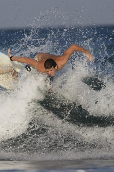 Boca Beach 18Feb2008 (147)