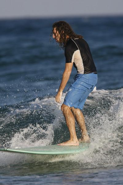 Boca Beach 18Feb2008 (246)