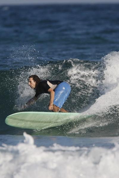 Boca Beach 18Feb2008 (485)