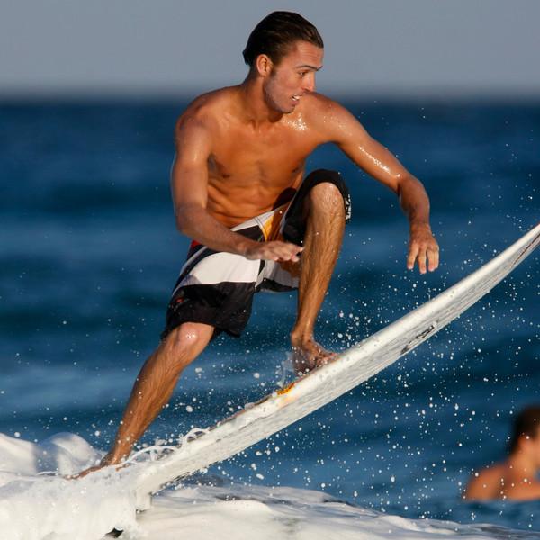 Boca Beach 18Feb2008 (6)