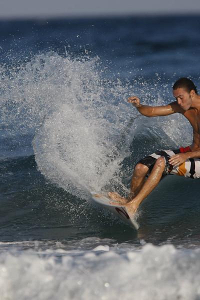 Boca Beach 18Feb2008 (168)