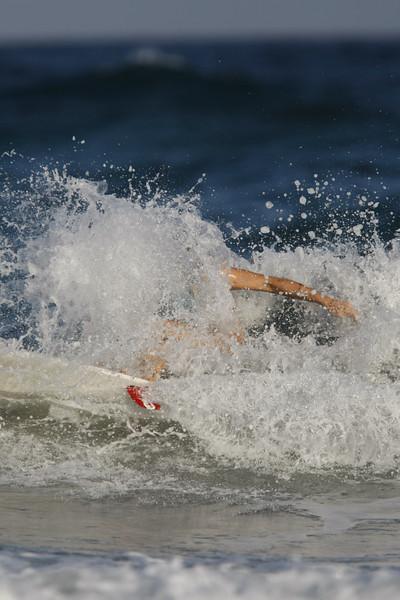 Boca Beach 18Feb2008 (231)