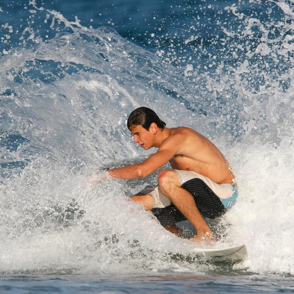 Boca Beach 18Feb2008 (25)