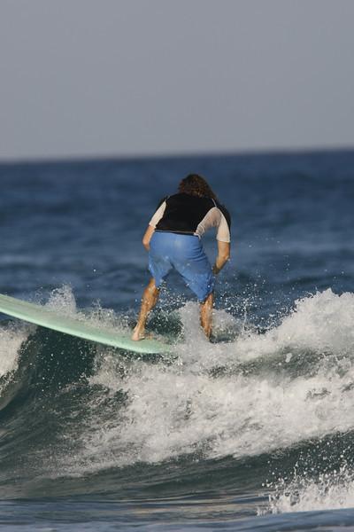 Boca Beach 18Feb2008 (456)