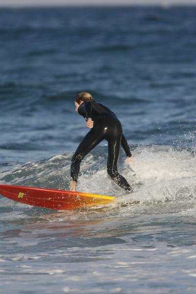 Boca Beach 18Feb2008 (287)